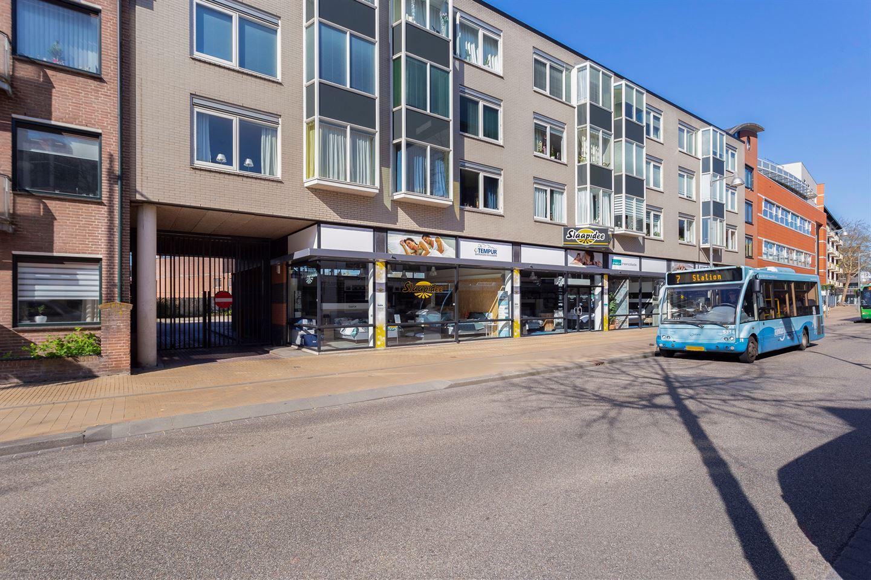 Bekijk foto 2 van Stationsstraat 39 a
