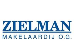 Zielman Makelaardij O.G. | Qualis