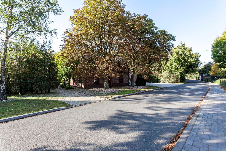Bekijk foto 3 van Hertsweg 8