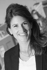 Bonnie de Boer (Assistent-makelaar)
