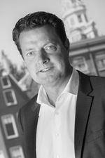 Henk Burger (NVM-makelaar)