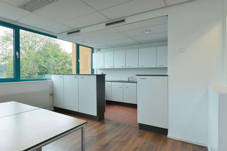 Bekijk foto 5 van Bovenkerkerweg 41 - units