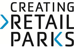 Creating Retail Parks B.V.