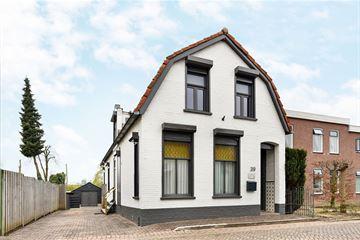 Dorpsstraat 39