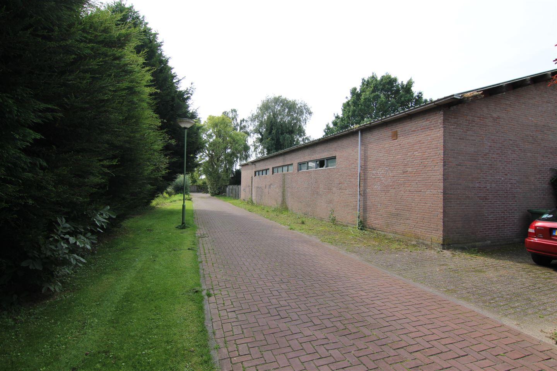 View photo 1 of Rijksstraatweg 7 b