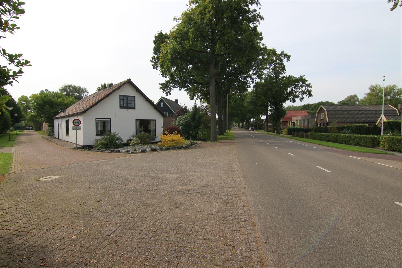 View photo 3 of Rijksstraatweg 7 b