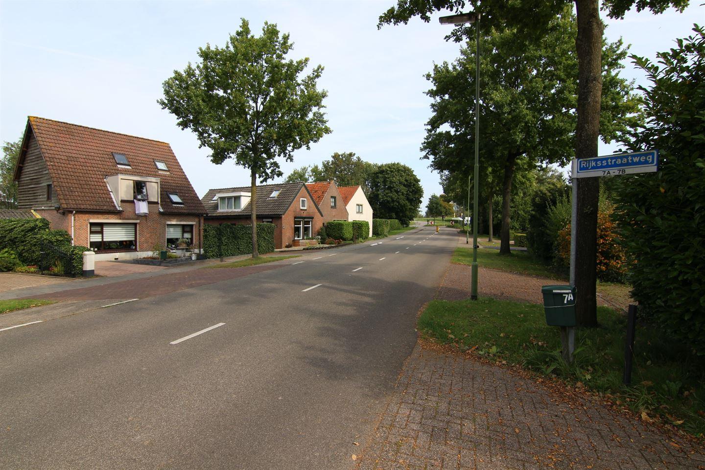 View photo 4 of Rijksstraatweg 7 b