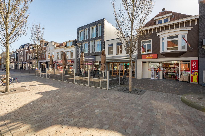 Bekijk foto 2 van Hoofdstraat 46