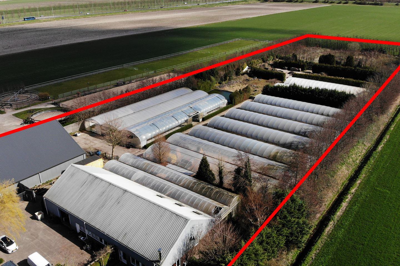 Bekijk foto 2 van Rijnlanderweg 1434 A