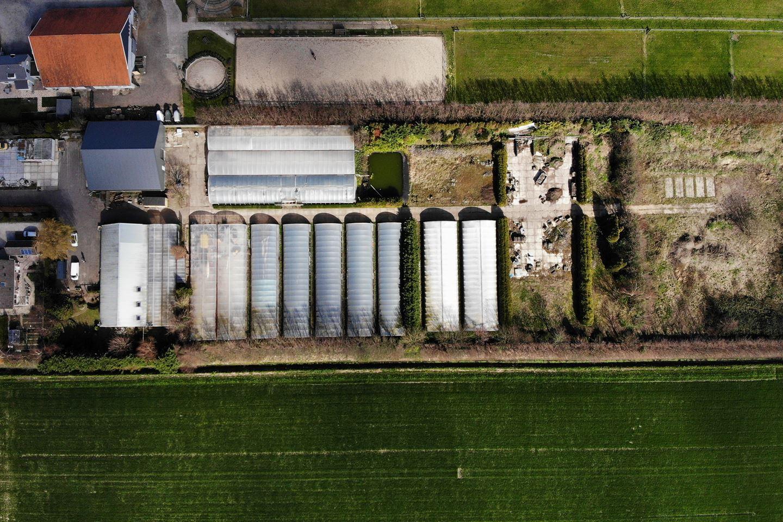 Bekijk foto 3 van Rijnlanderweg 1434 A
