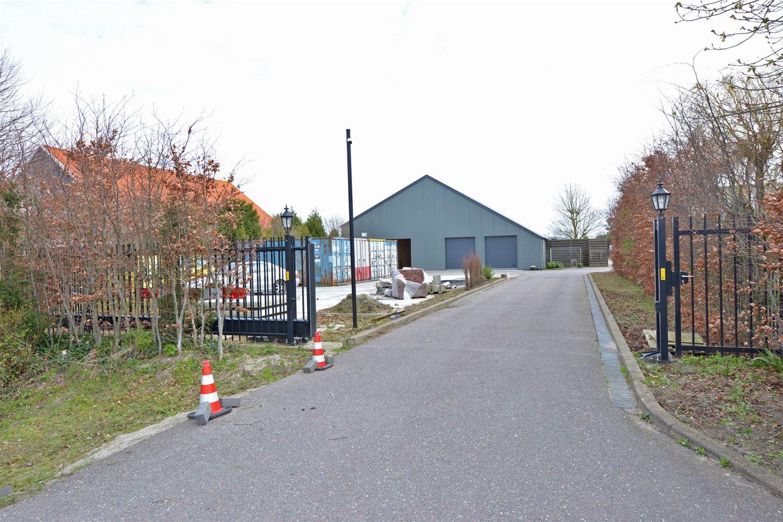 Bekijk foto 4 van Rijnlanderweg 1434 A