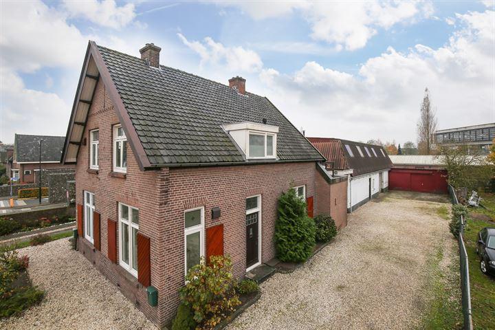 Kayersdijk 6, Apeldoorn