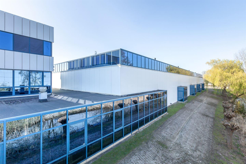 Bekijk foto 5 van Science Park Eindhoven 5053