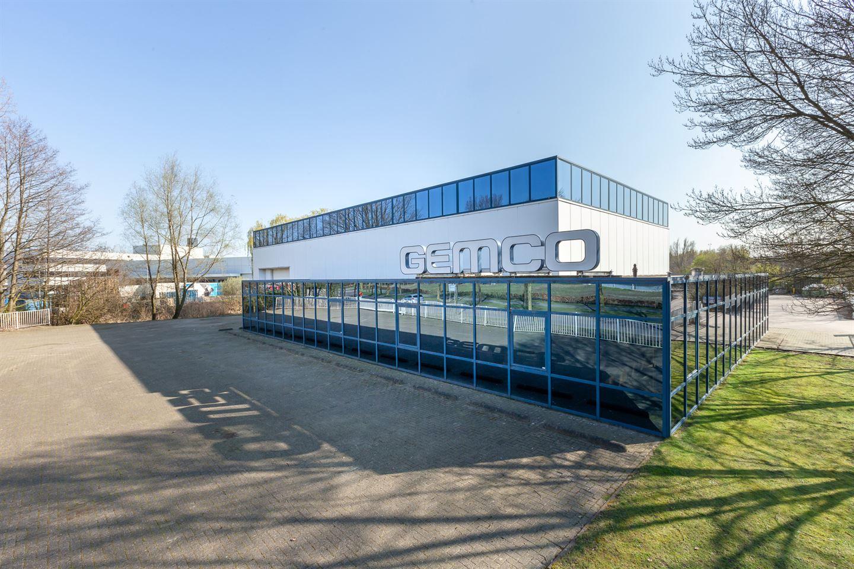 Bekijk foto 3 van Science Park Eindhoven 5053