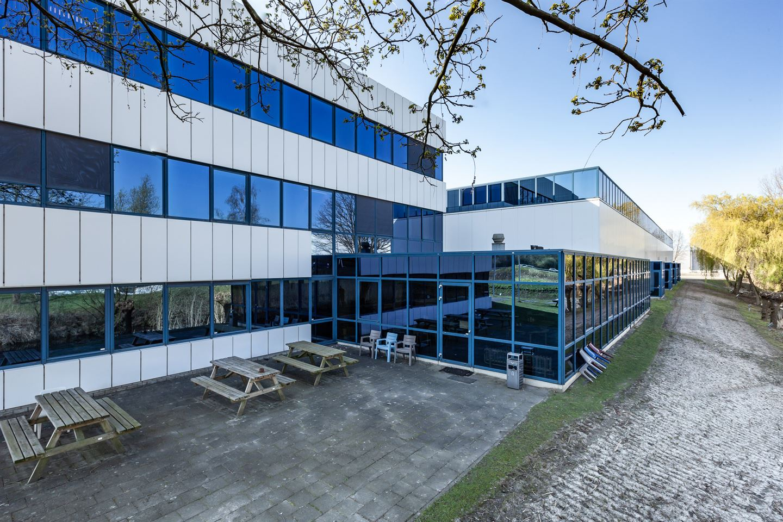 Bekijk foto 4 van Science Park Eindhoven 5053