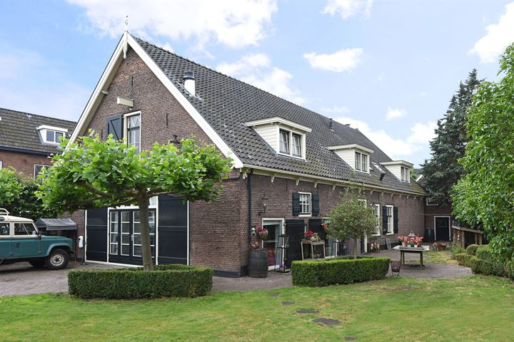 Havenstraat 29