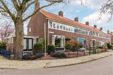 Karel Doormanlaan 52