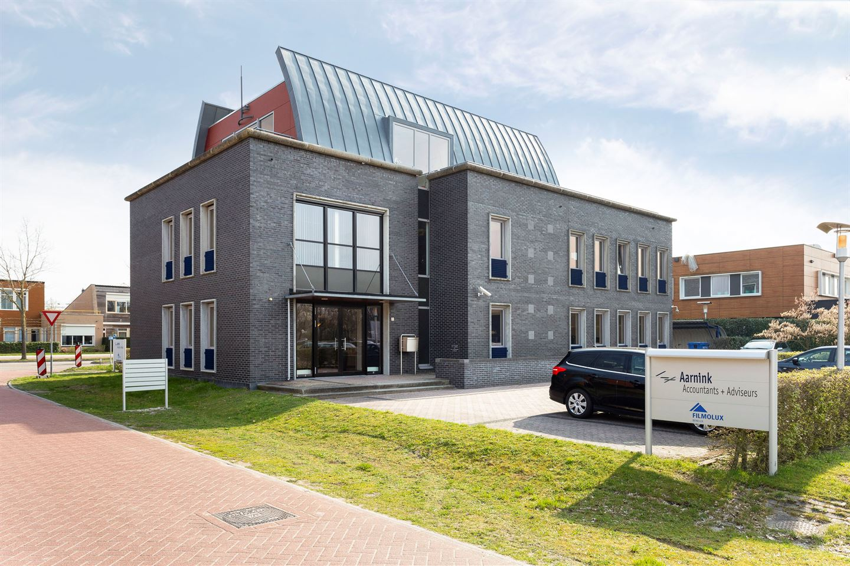 Bekijk foto 4 van Vrieswijk 7