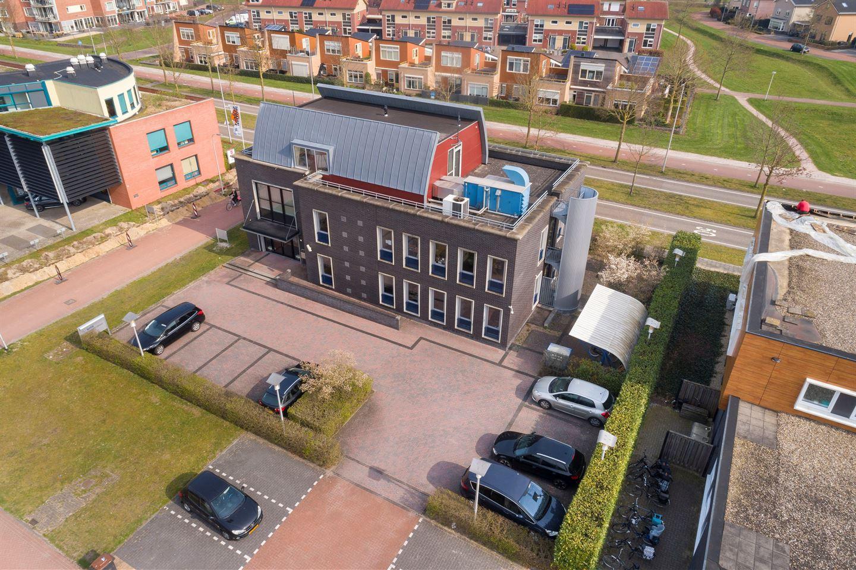 Bekijk foto 2 van Vrieswijk 7