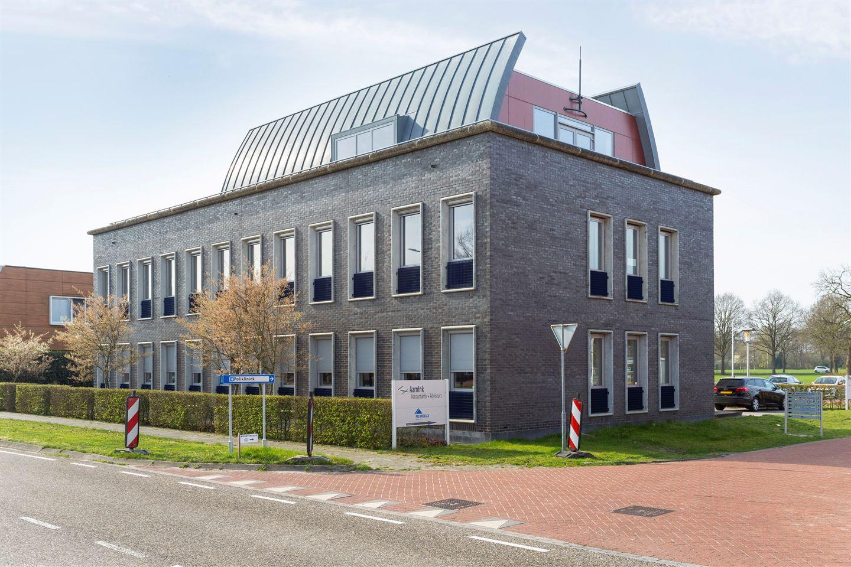 Bekijk foto 1 van Vrieswijk 7