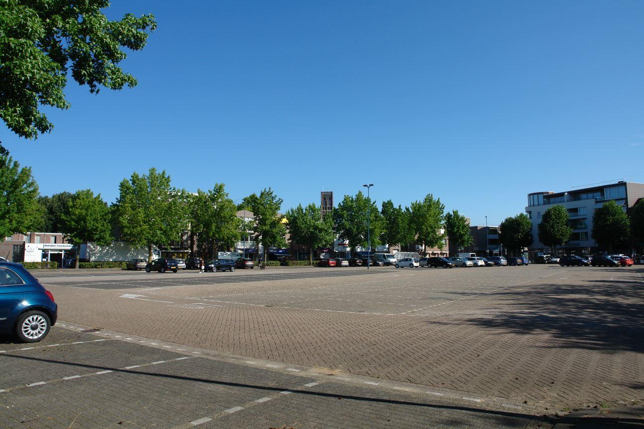 Bekijk foto 4 van Nieuwstraat 25 35
