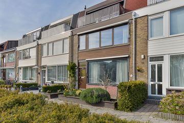 Jan van Avesneslaan 12