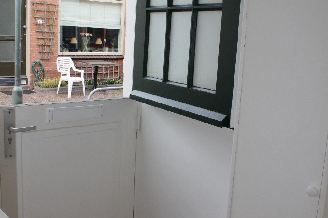 Bekijk foto 3 van Anthonie Camerlingstraat 18