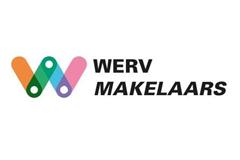 WERV makelaars