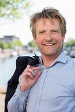 Marco Reurink - NVM-makelaar