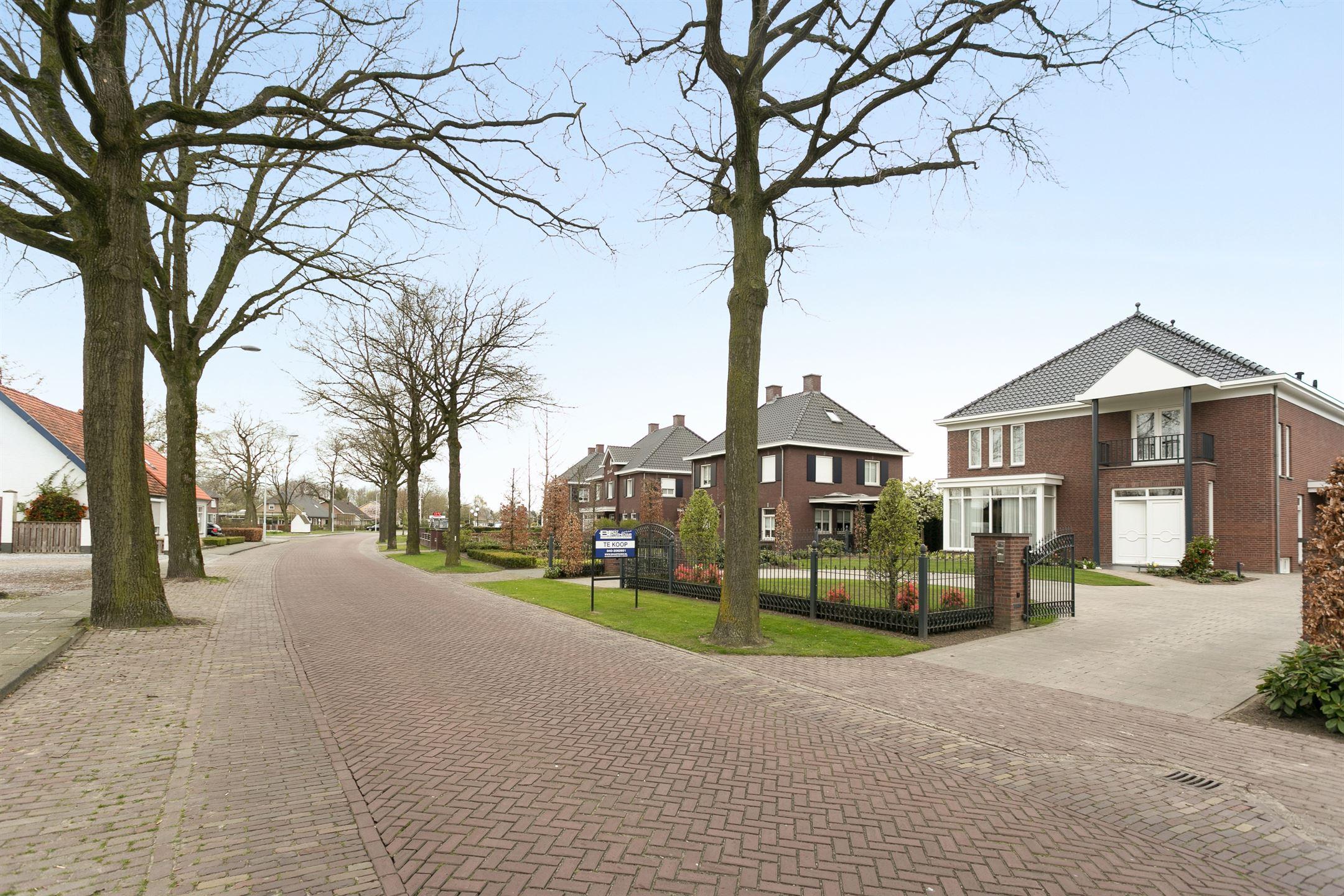 83ffeb2c073 Huis te koop: Vaarselstraat 26 5711 RE Someren [funda]