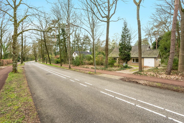Bekijk foto 2 van Hollandseweg 141