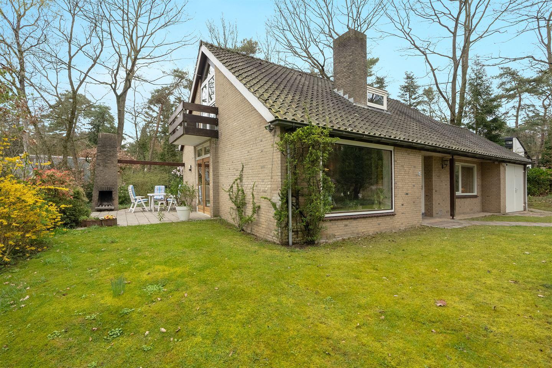 Bekijk foto 3 van Hollandseweg 141
