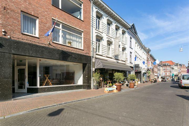 Neerstraat 66, Roermond