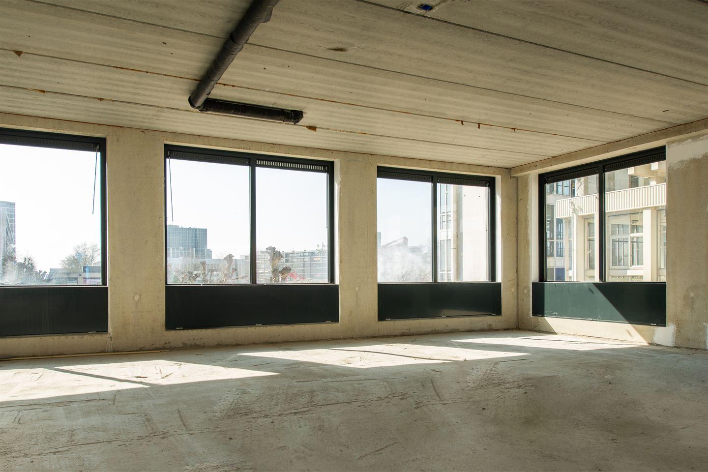 Bekijk foto 4 van Promenade 53
