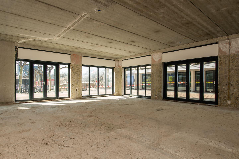 Bekijk foto 3 van Promenade 53