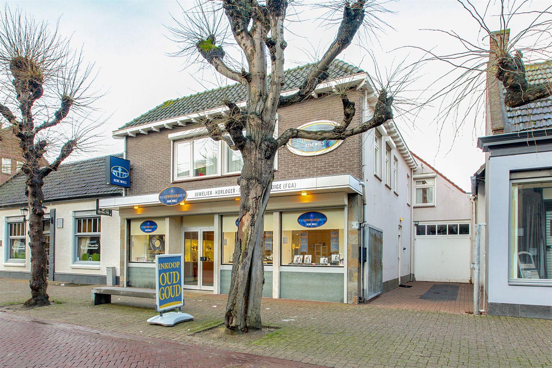 Bekijk foto 1 van Marktstraat 11