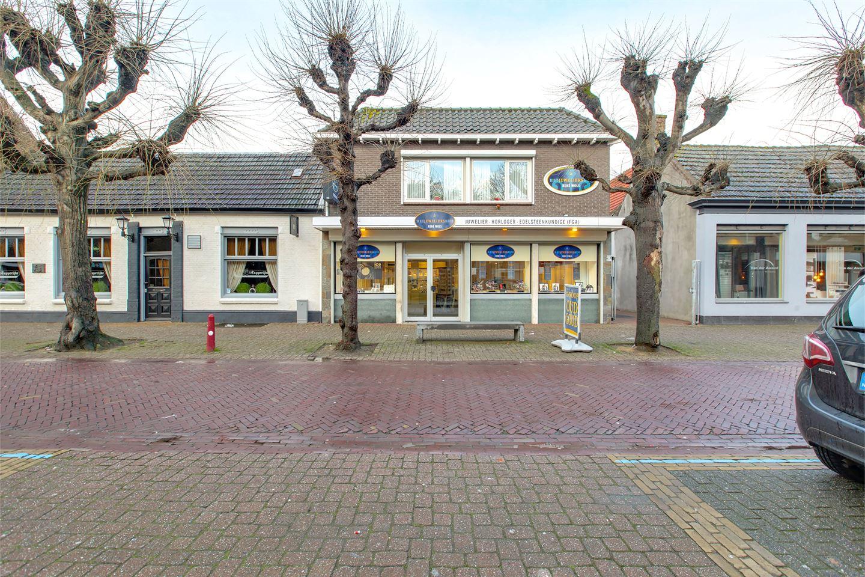 Bekijk foto 2 van Marktstraat 11
