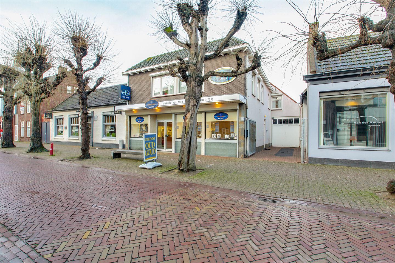 Bekijk foto 3 van Marktstraat 11