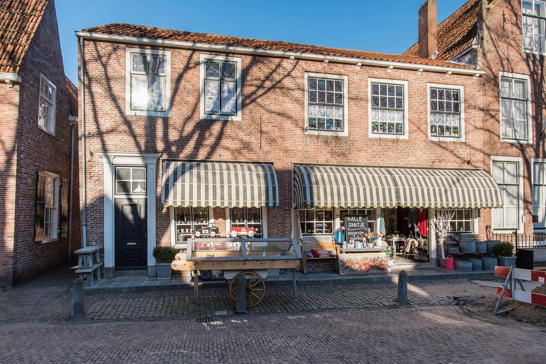 Bekijk foto 1 van Markt 18-20