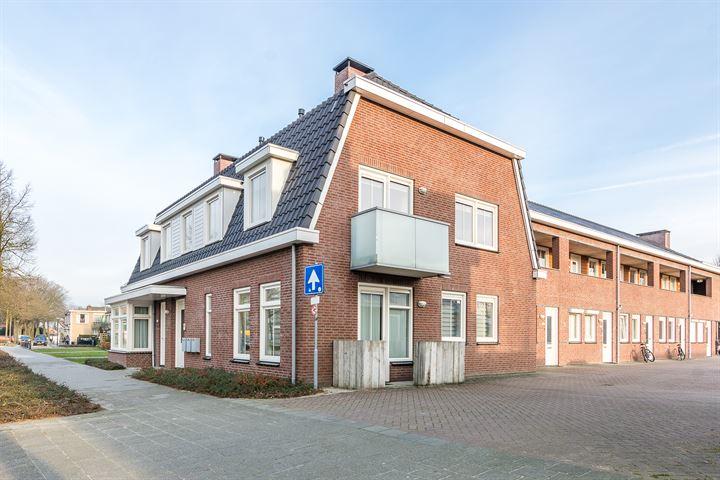 Boschweg 65 40