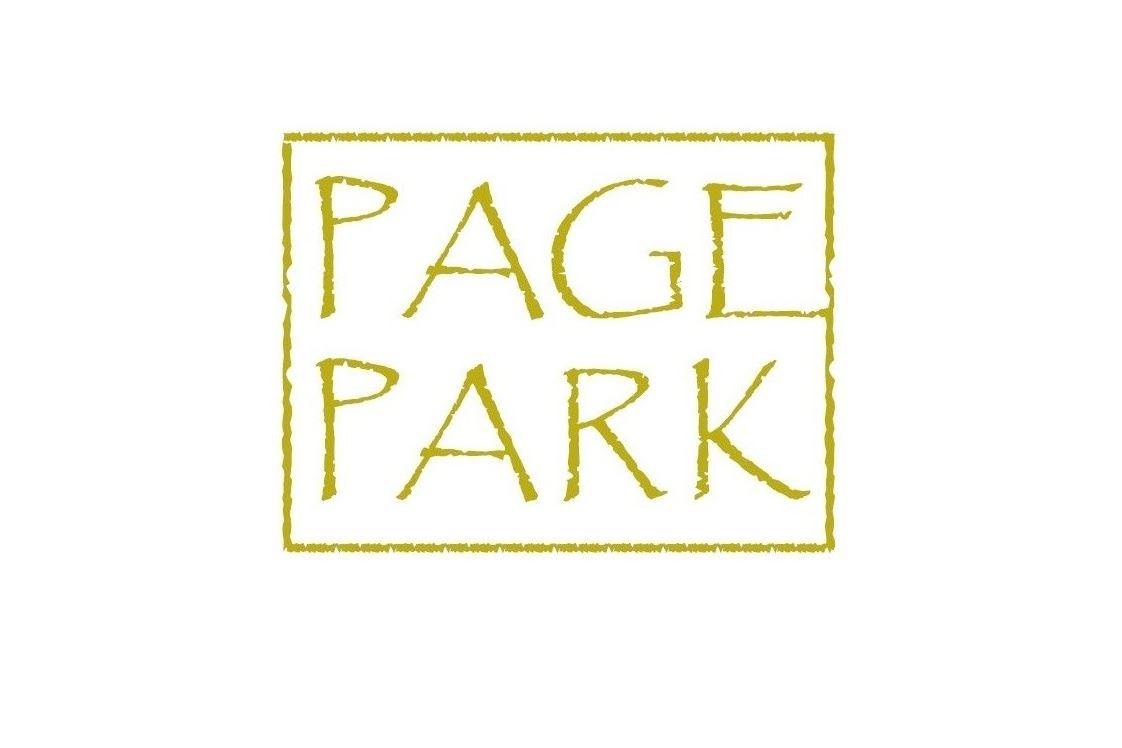 Bekijk foto 4 van Pagepark Bouwnummer (Bouwnr. 10)