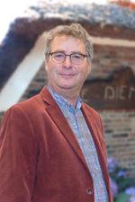 Jan Krol (NVM real estate agent (director))