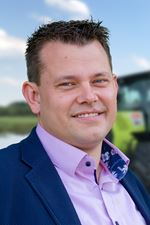 Erik Brink (NVM real estate agent)