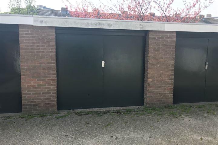 Reigerstraat 55