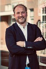 Tim Kreffer (NVM-makelaar (directeur))