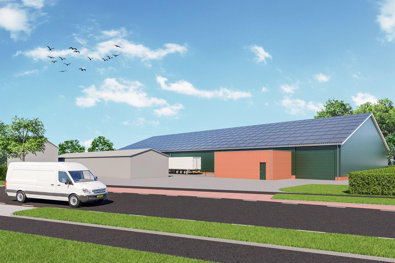 Bekijk foto 1 van Horsterweg 10