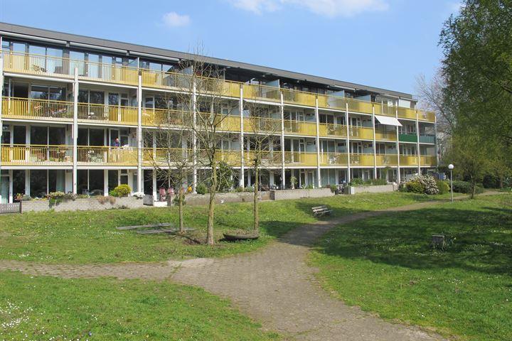 Park Boswijk 200