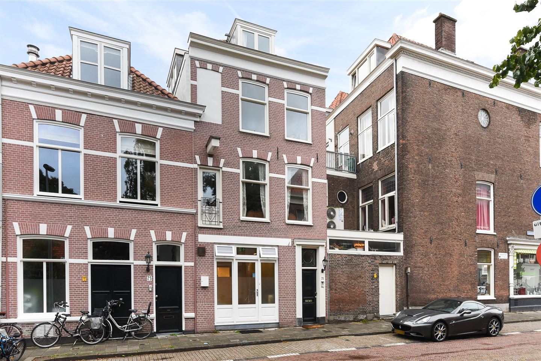 View photo 2 of Javastraat 71