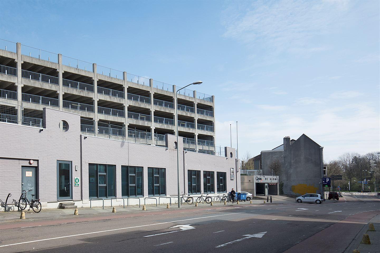 Bekijk foto 2 van Klompstraat 5 - 9