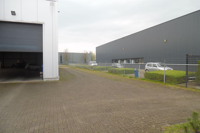 Bekijk foto 4 van Luchthavenweg 4